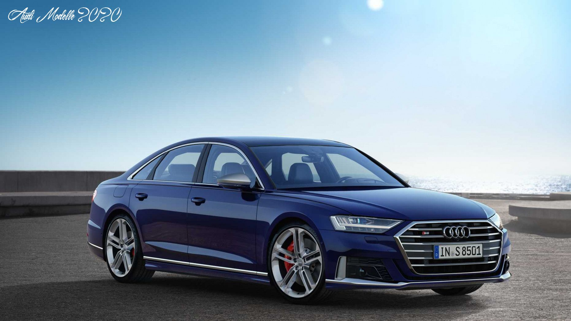 Audi Modelle 2020 New Model And Performance In 2020 Audi Car Twin Turbo