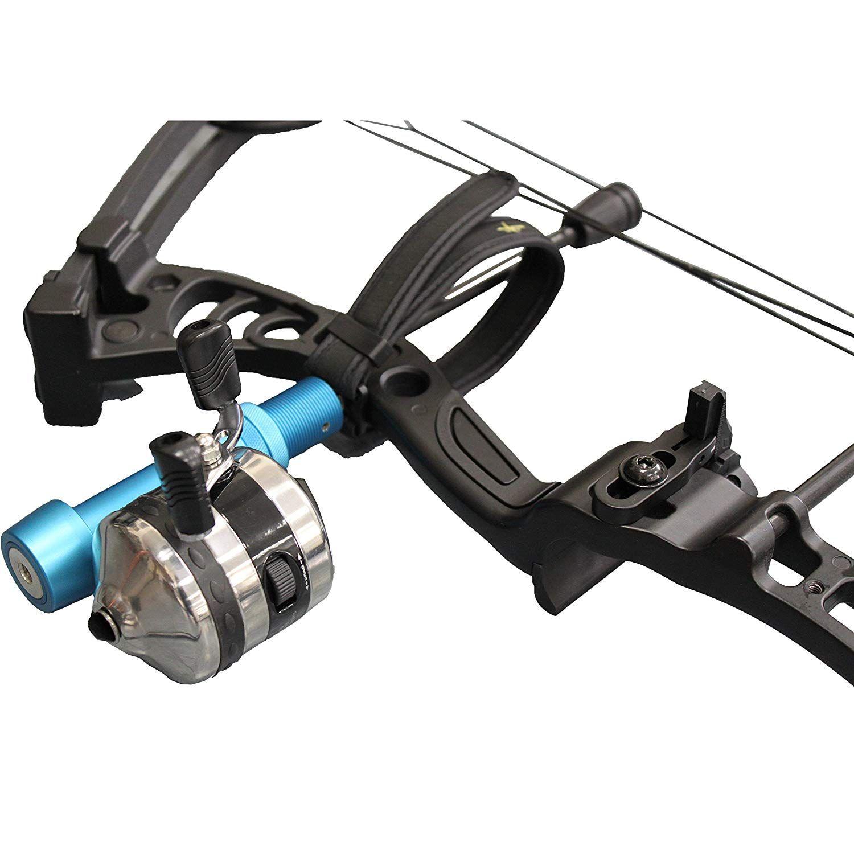 Best Bowfishing Bow Reviews Buying Guide Bowfishing