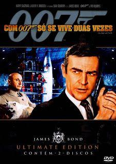 Pin Em 007 Colecao