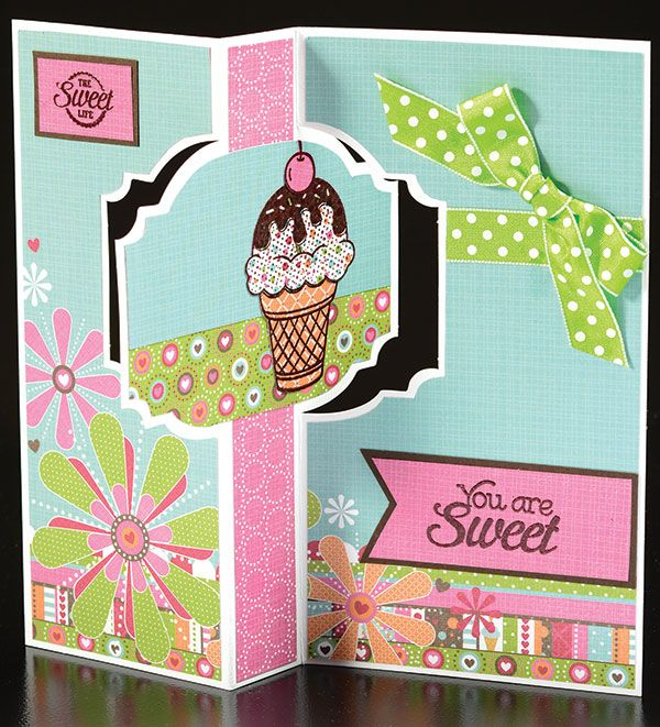 Paper wishes scrapbooking classes and card making classes cards paper wishes weekly webisodes scrapbooking videos and card making videos feature a new and different paper crafting technique each week from the comfort of m4hsunfo