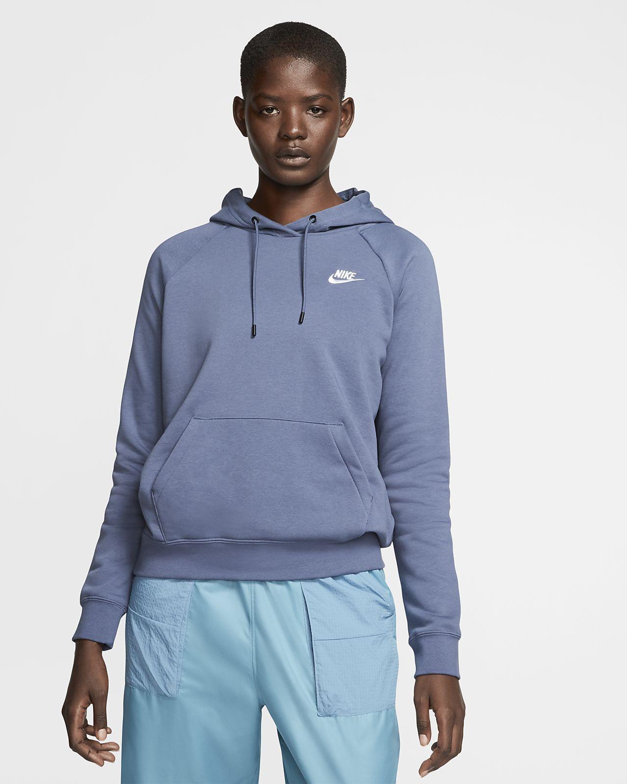 Https Static Nike Com A Images T Pdp 1280 V1 F Auto B Rgb F5f5f5 02cd195b 443c 4bfe B329 65e2b Fleece Pullover Womens Nike Fleece Hoodie Nike Pullover Hoodie [ 1600 x 1280 Pixel ]