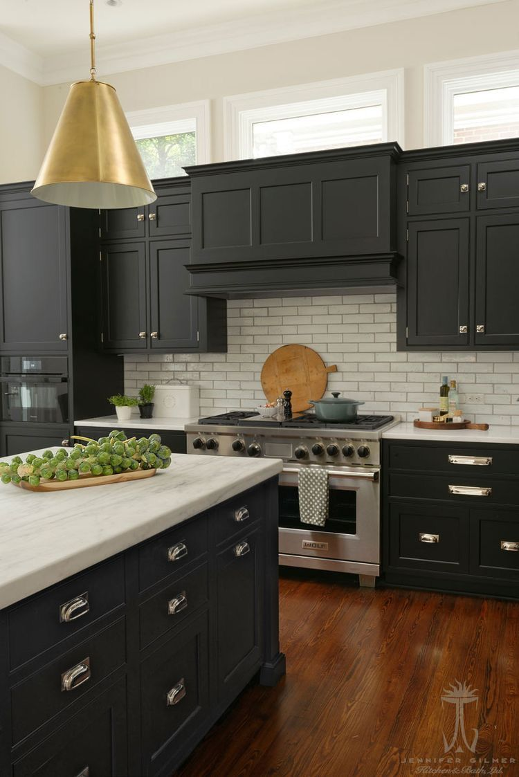 3 panel kitchen window  pin by susie kounoupis on for the home in   pinterest  kitchen