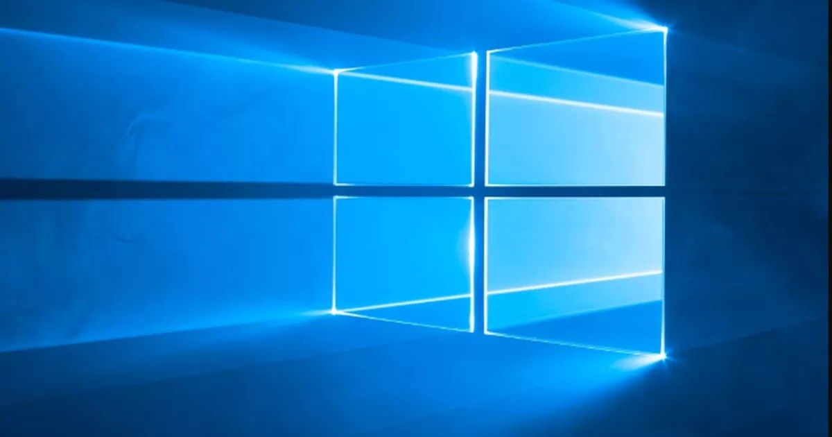 How To Apply Different Wallpaper To Windows 10 Virtual Desktop Windows 10 Windows Wallpaper Upgrade To Windows 10