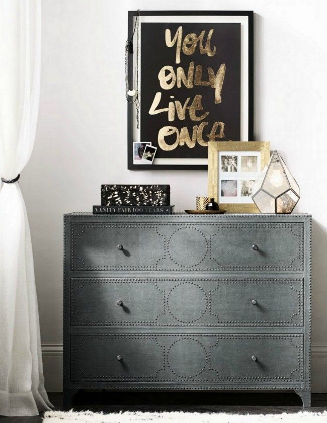 Let The Knockoffs Begin... Restoration Hardware RH Teen! Not Just For  Teens, Either!!
