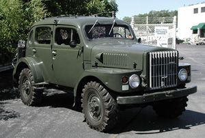 military vehicle insurance hagerty insurance wheels wheels wheels pinterest military. Black Bedroom Furniture Sets. Home Design Ideas