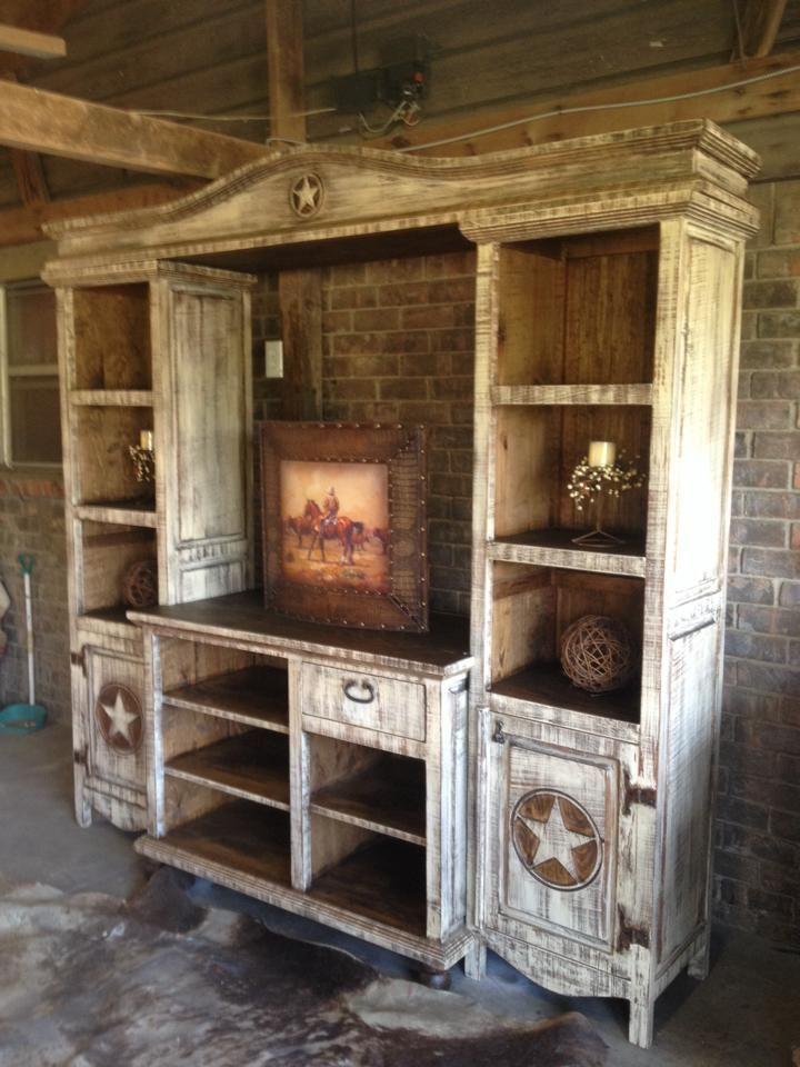 19) Sisters Revamp Ranch | Furniture | Pinterest | Muebles ...