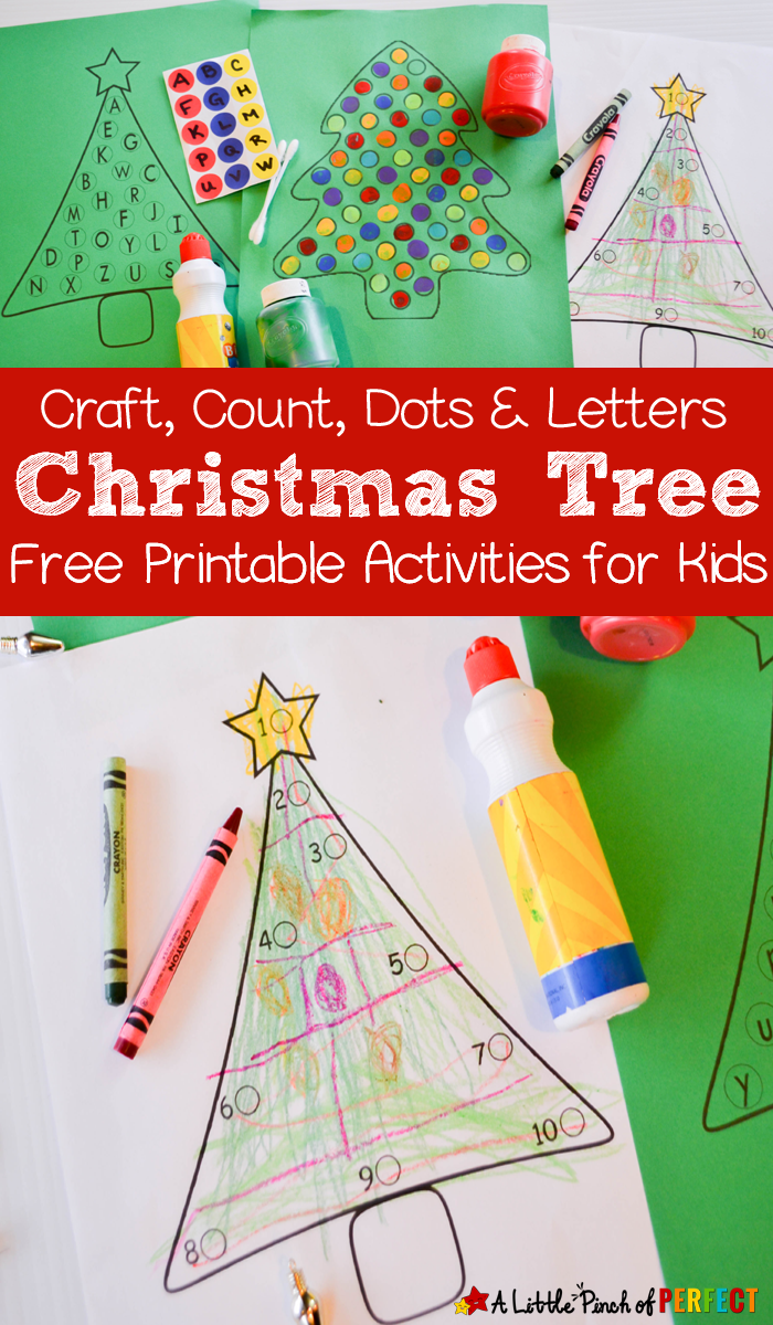 1,667 FREE Holidays and Celebrations Worksheets