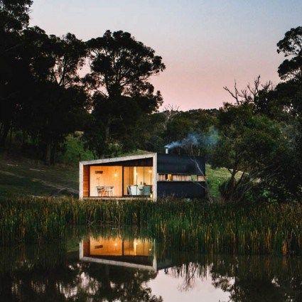 Blog de Arquitetura do Vale