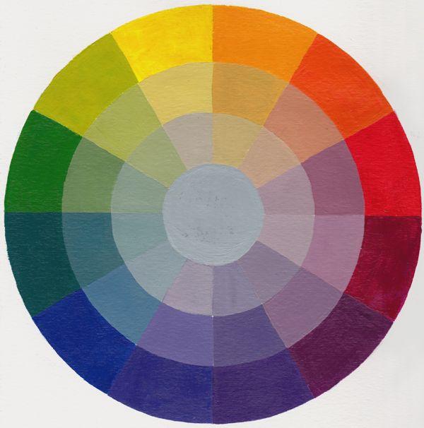 Image result for Prismatic color,