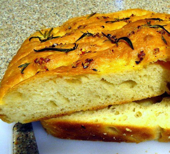https://ladlesandwhisks.wordpress.com/2015/04/14/parsley-sage-rosemary-and-thyme-a-focaccia-to-remember/