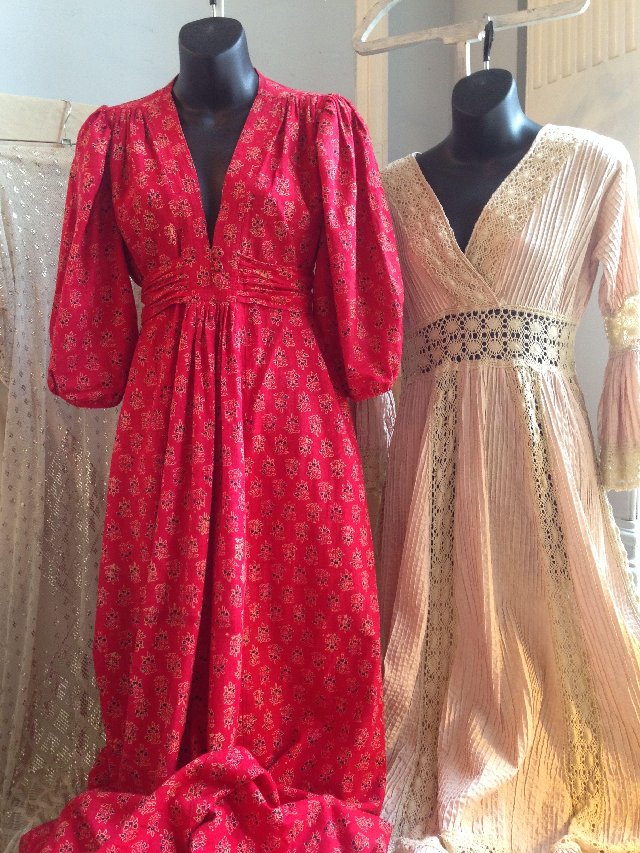 Frock Me Vintage Fair Chelsea London 2015 Clothing And Textile Vintage Tops Vintage Outfits