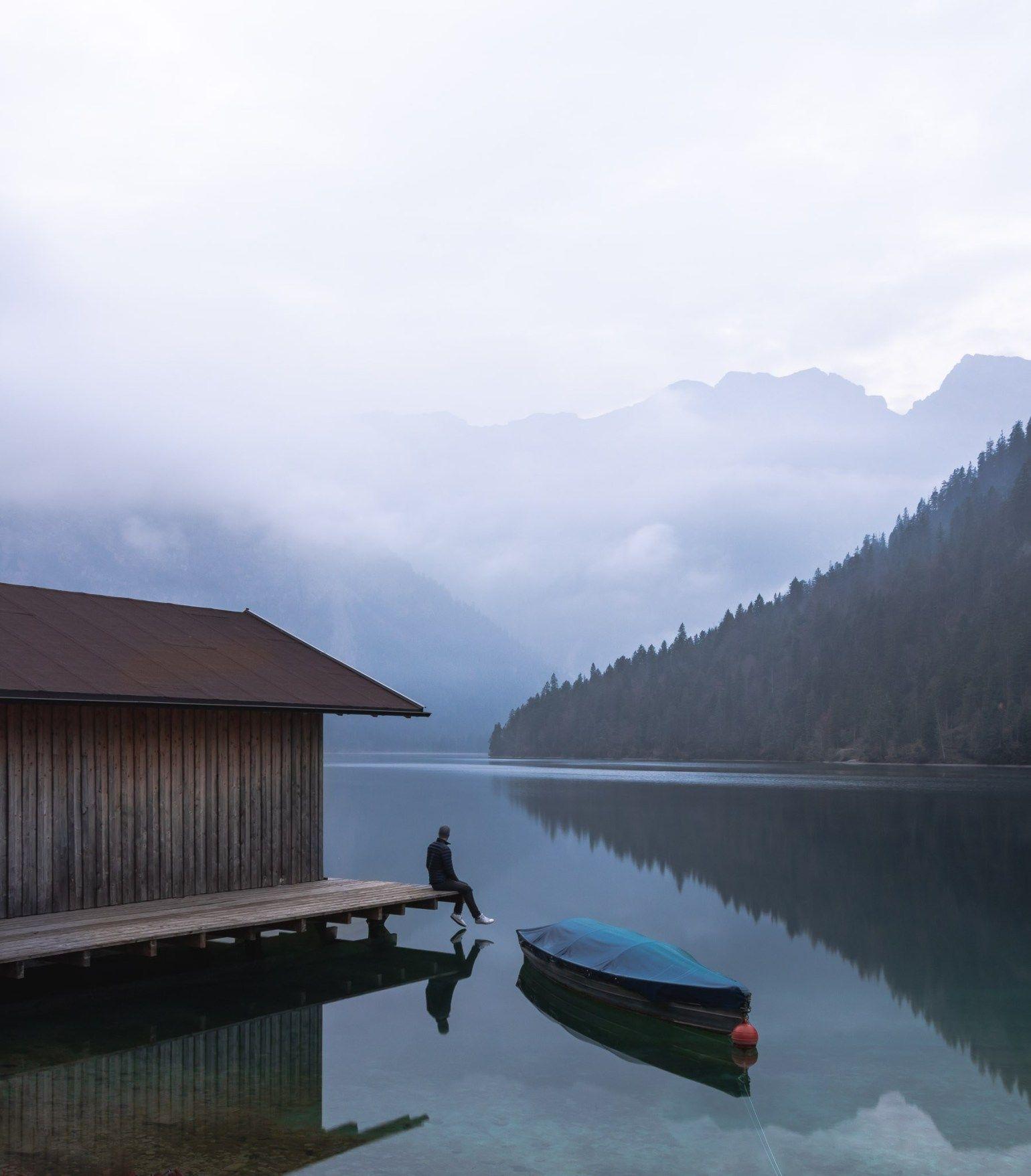 Fotografie Und Wandern Am Plansee In Tirol Binmalkuerzweg Tirol Italien Reisen Seen In Tirol