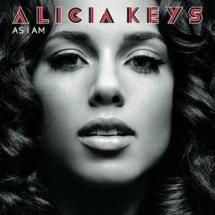#AliciaKeys #AsIAm