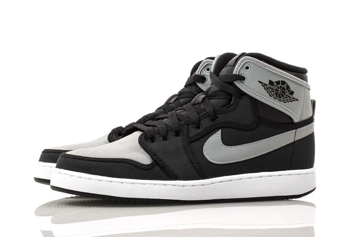 Shoe Release Calendar.Sneaker Release Dates Nike Sneakers Nike Sneaker Release Sneakers