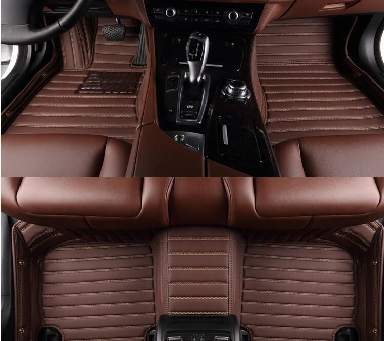 lexus premium ls forums the mats floor our perfectly from img optional carpet gen fit new