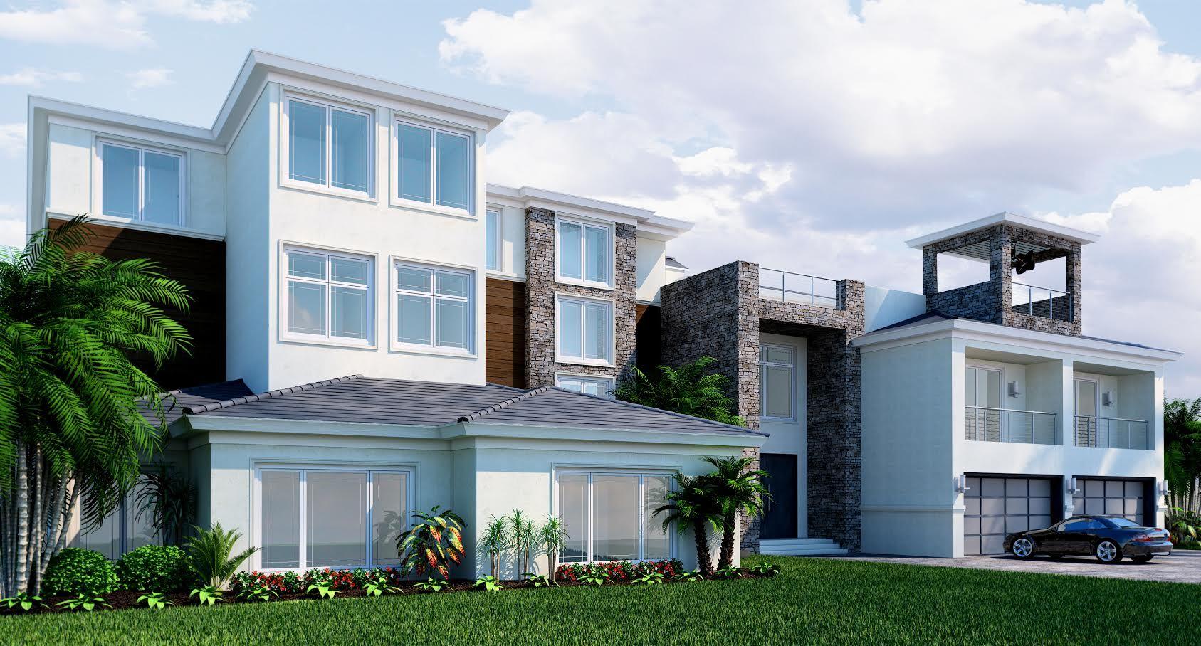 Reunion Resort 0 14 Bedroom Villa In Reunion Resort Top Villas Florida Villas Resort Luxury Vacation