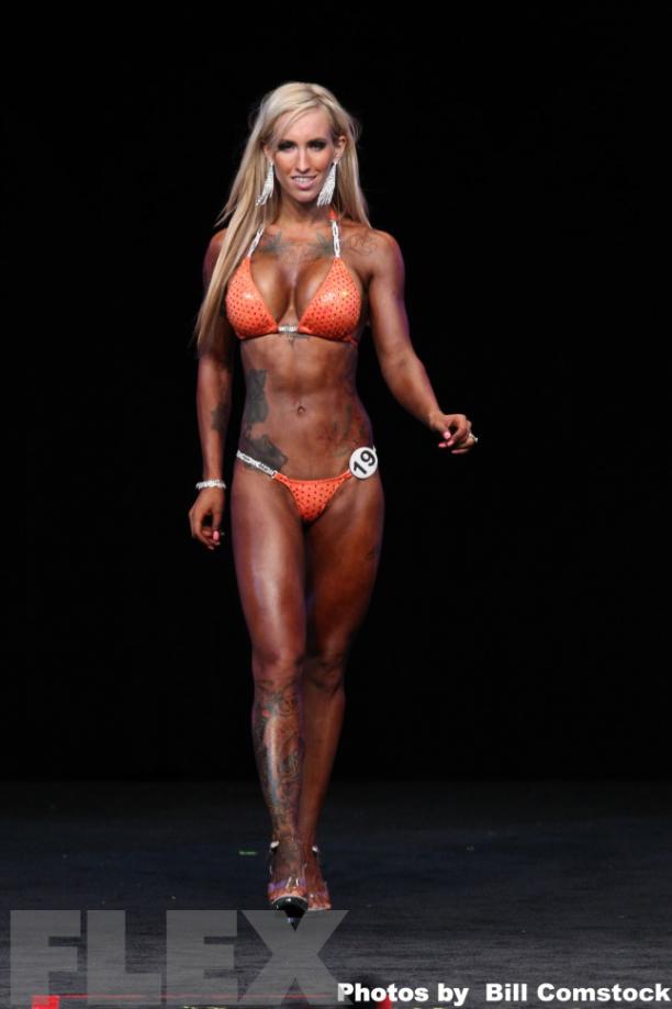 Think, that flex bikini model search apologise