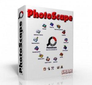photoscape 3.6.5 download
