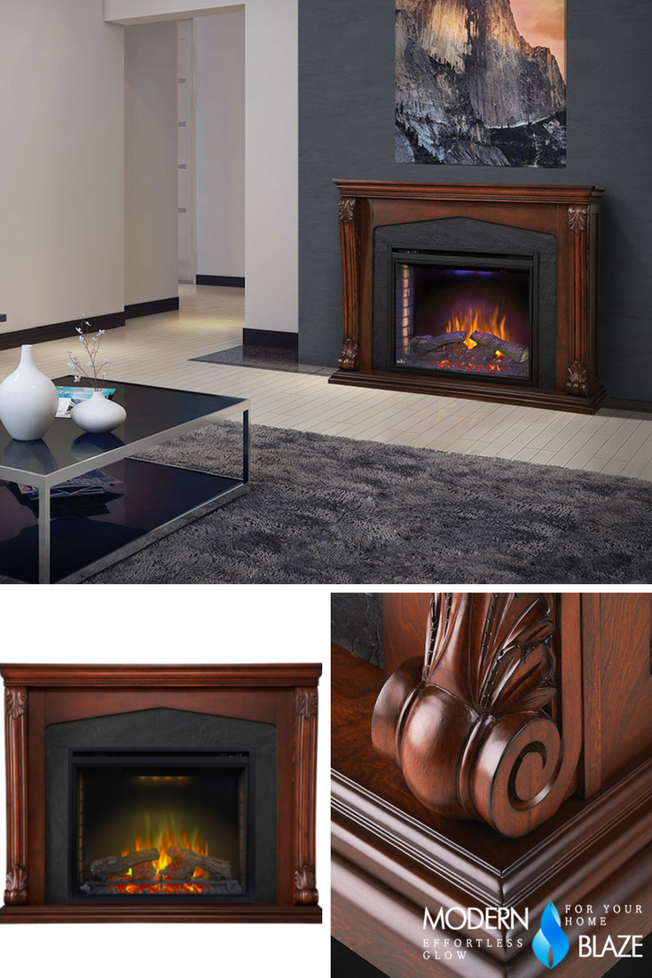 hampton bay electric fireplace tv stand on this high quality electric fireplace mantel package will embrace the attention of your family and fr fireplace electric fireplace with mantel fireplace mantels electric fireplace mantel package