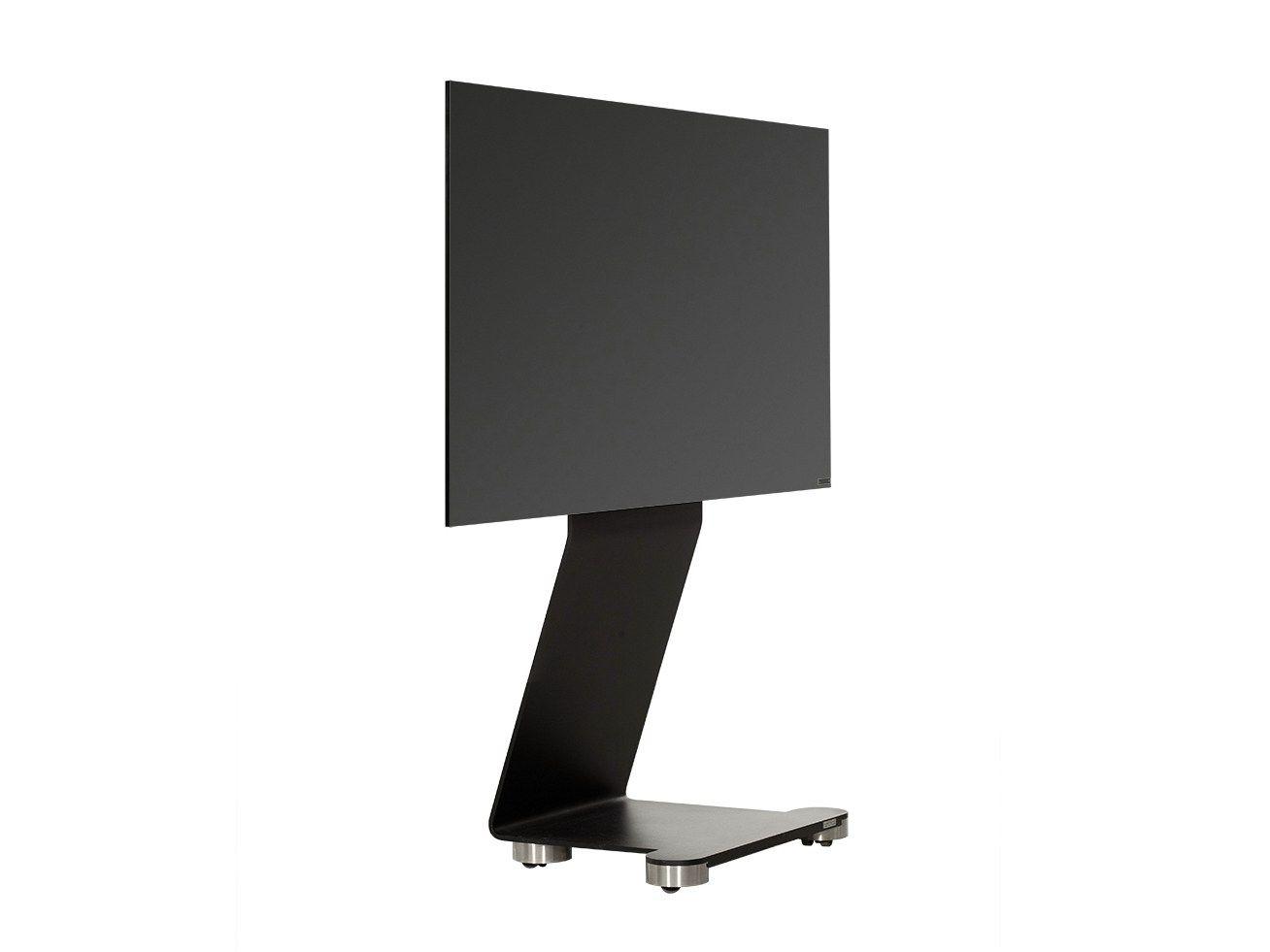120 Meuble Tv Tvs # Meuble Tv Haut Design