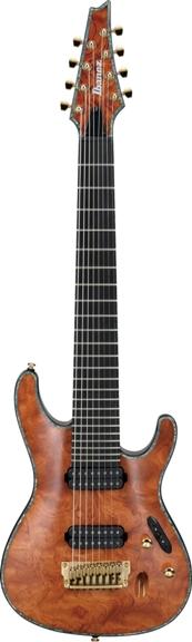 #Ibanez SIX28FDBGNT #Guitar