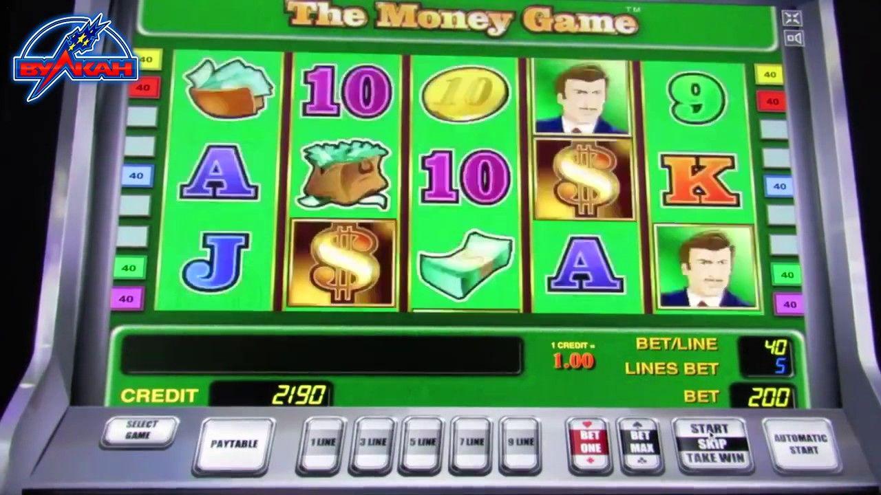 Green money игровые автоматы 9 онлайн