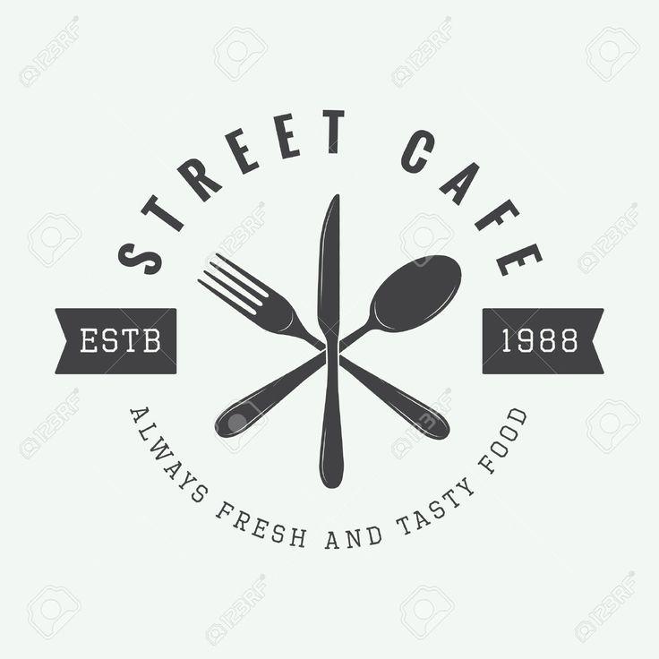"""Résultat de recherche d'images pour """"logo restaurant"""""""