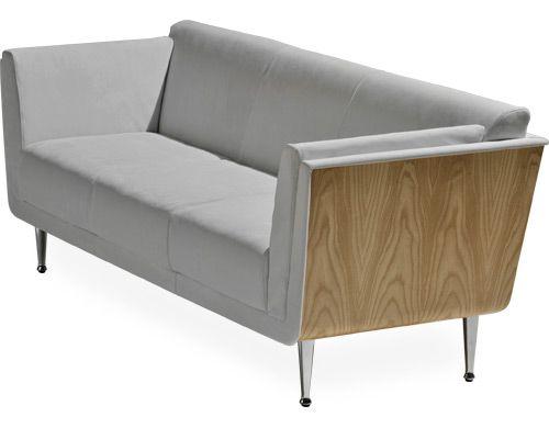 Goetz Sofa Sofa Design Sofa Furniture