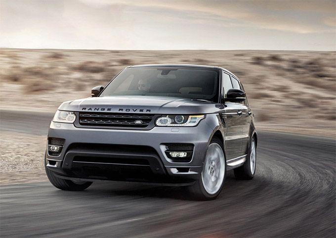 2014 Range Rover Sport | Suv | Car #pinkrangerovers 2014 Range Rover Sport | Suv | Car #pinkrangerovers 2014 Range Rover Sport | Suv | Car #pinkrangerovers 2014 Range Rover Sport | Suv | Car #pinkrangerovers