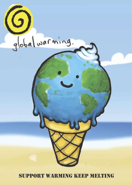 illustration essay on global warming #55113722 - greenhouse effect and global warming infographicsillustration vector similar images  #67852068 - death of earth global warming 3d illustration.