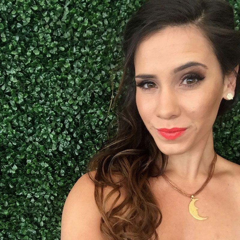 Top Single Profile: Cecily Armengol - Tallahassee Magazine