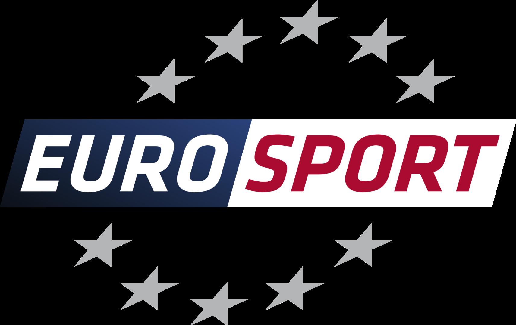 Eurosport Free live tv online, Tv online streaming, Tv