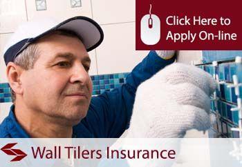 Wall Tilers Tradesman Insurance Liability Insurance Tiler Insurance