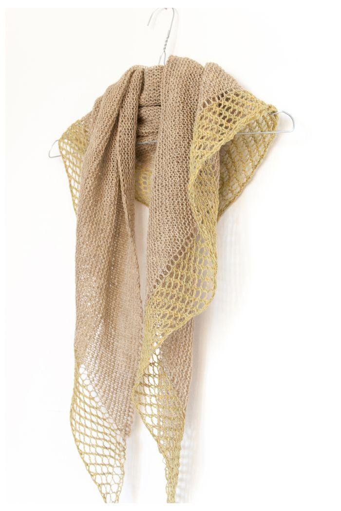 Serotinal Pattern By Janina Kallio Pinterest Knitting Patterns