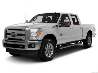 New Ford Vehicles Dixon Cars Trucks Models Fairfield Ron