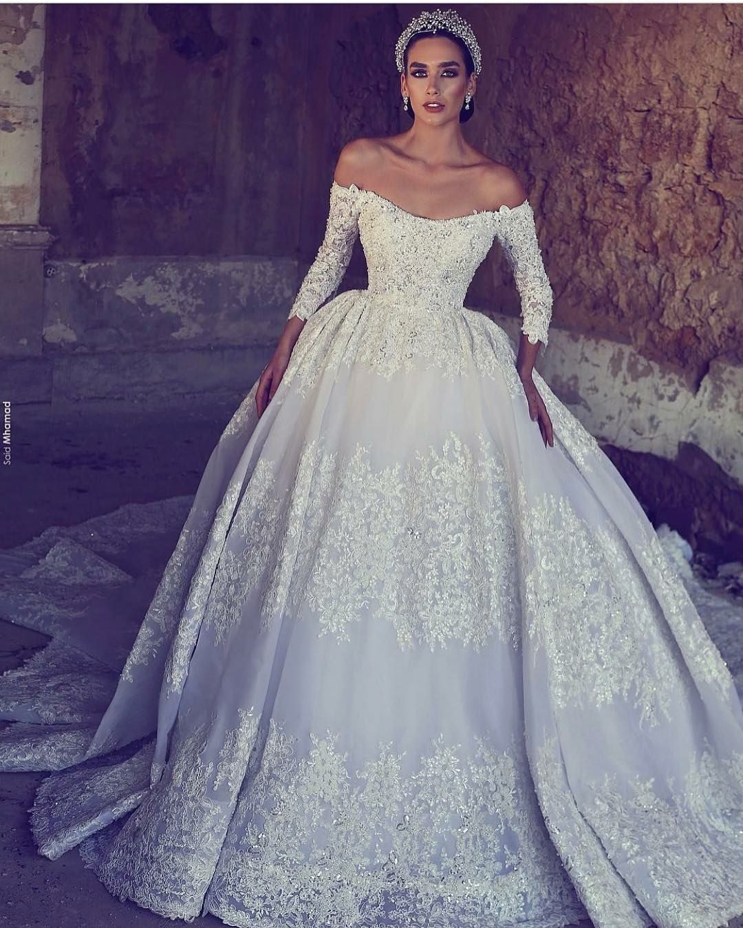 Fantástico Cost To Preserve Wedding Dress Festooning - Ideas de ...