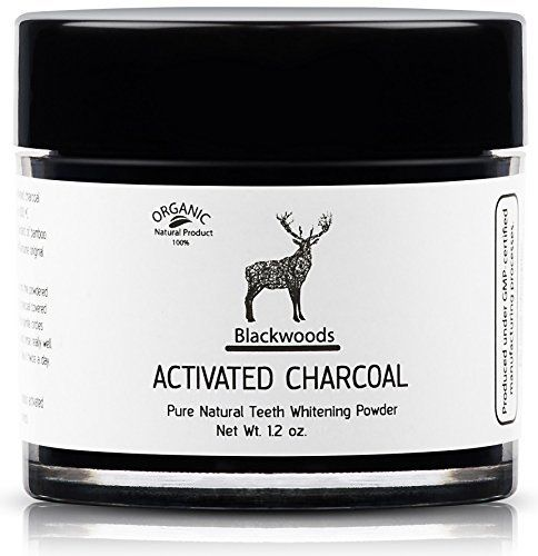 26a5d74933f  1.95 (80% Off) on LootHoot.com - Blackwoods - Eco Pure Natural ...