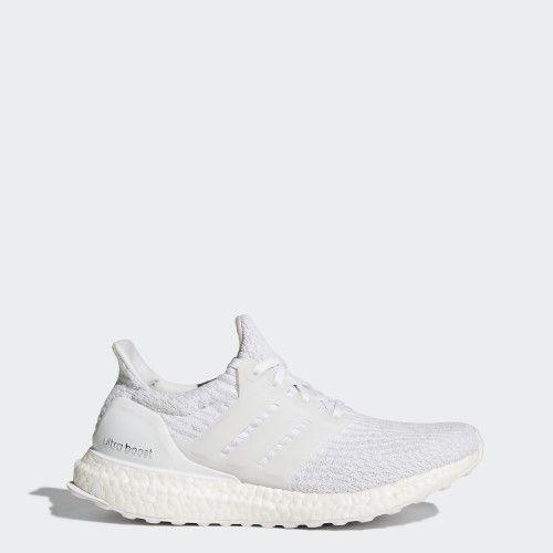 adidas ba7686 cheap online
