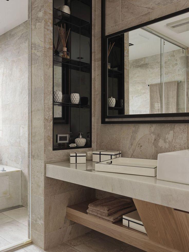 Bathroom Remodel 2018#bathroom#bathroomselfie#remodel - dekoration für badezimmer