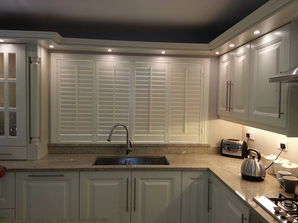 best 25 kitchen blinds ideas on pinterest kitchen Cafe Curtains Over Kitchen Sink Recessed Lighting Over Kitchen Sink