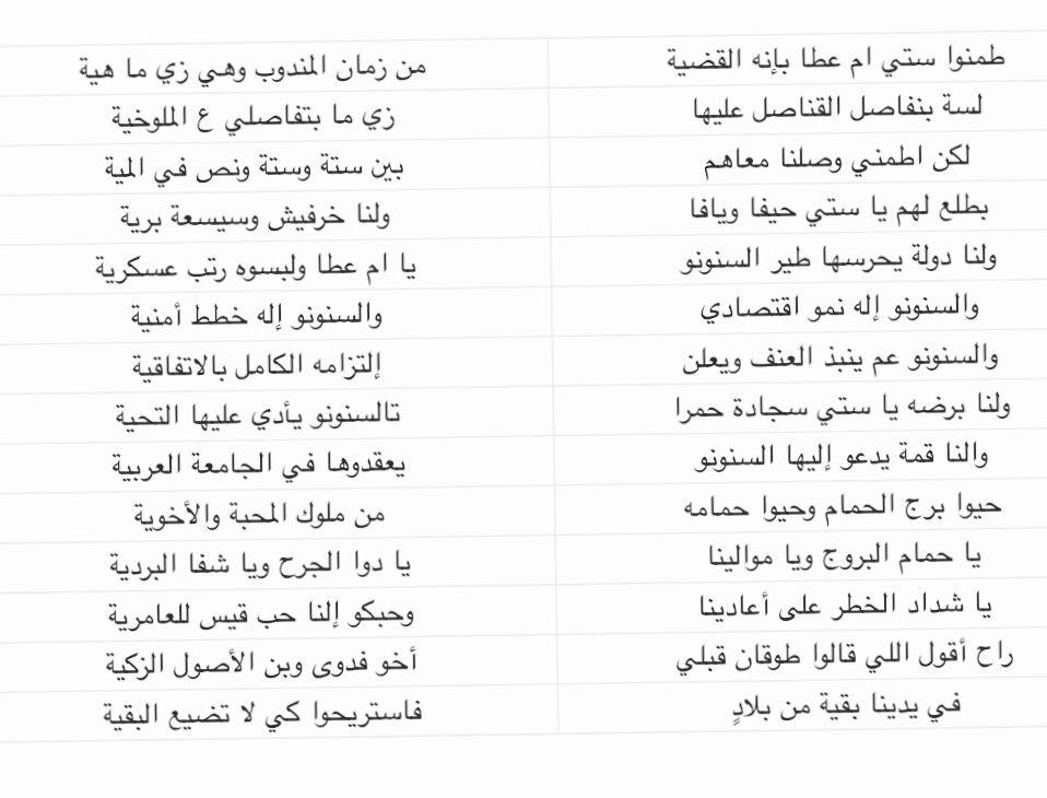 تميم البرغوثي ستي إم عطا Islamic Art Peace Math