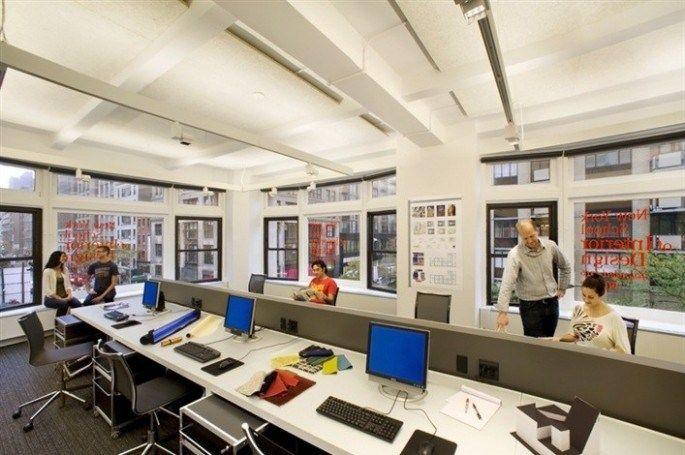 Best interior design colleges designing cool house designs also pin by on interiordesgn rh pinterest