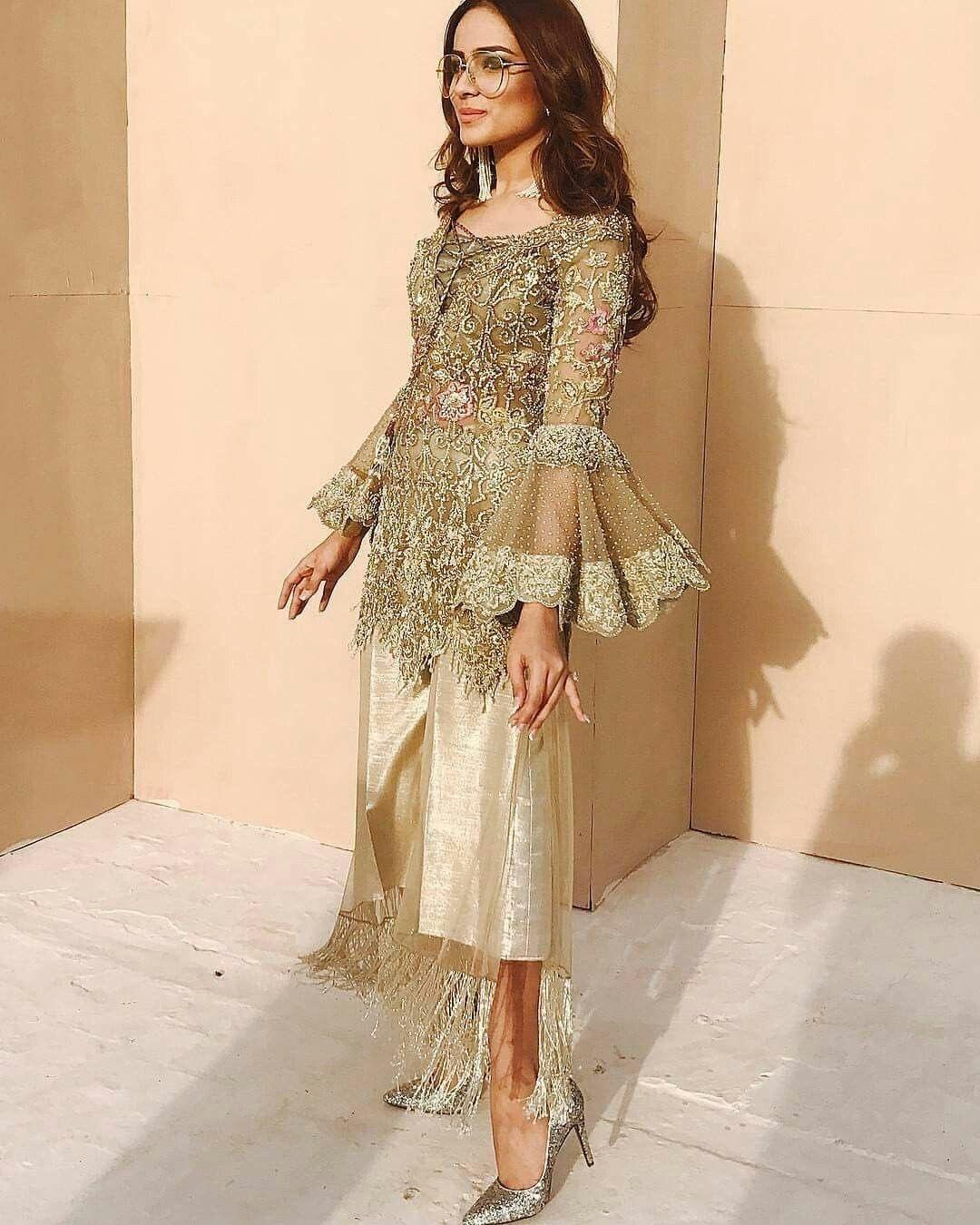c759290892a Women S Fashion Designer Brands Code  4444115878