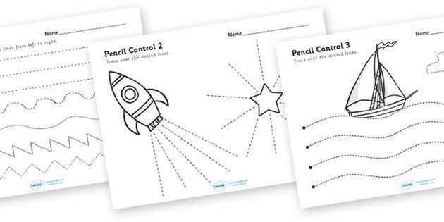 Worksheet Works Pencil Check : Pencil control worksheet