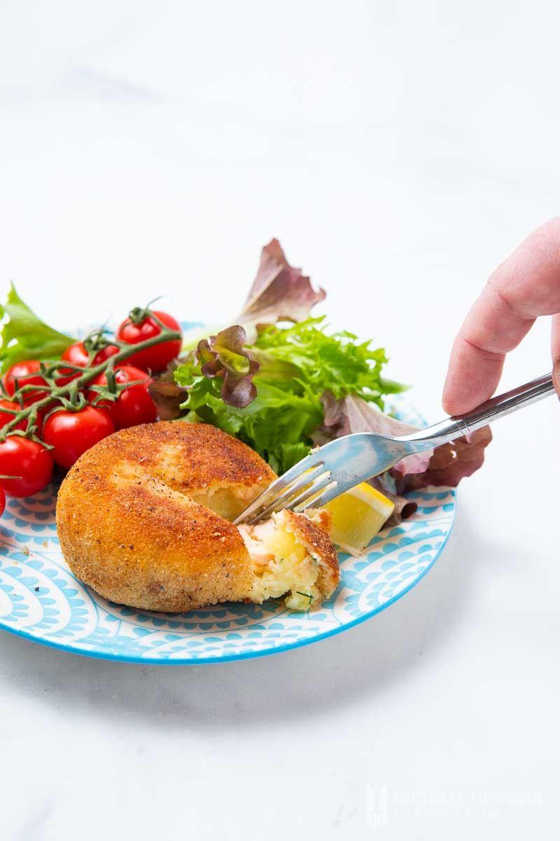 8039e578961c97ce359c8d84283701b3 - Sweet Potato And Tuna Patties Better Homes And Gardens