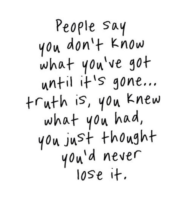 Pin By Crystal Gard Herrera On Just Saying Lost Myself Quotes Regret Quotes You Lost Me Quotes