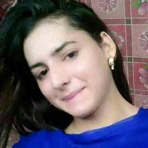 Iran sex arab girls that would