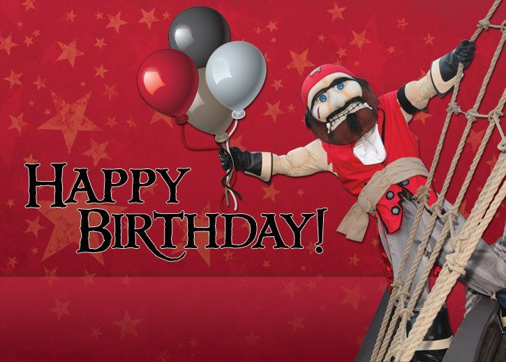 Happy Birthday Bucs On This Day In 1974 Tampa Bay Was Awarded The 27th Nfl Franchise The Team Began Play Two Years Later Happy Birthday Birthday Happy
