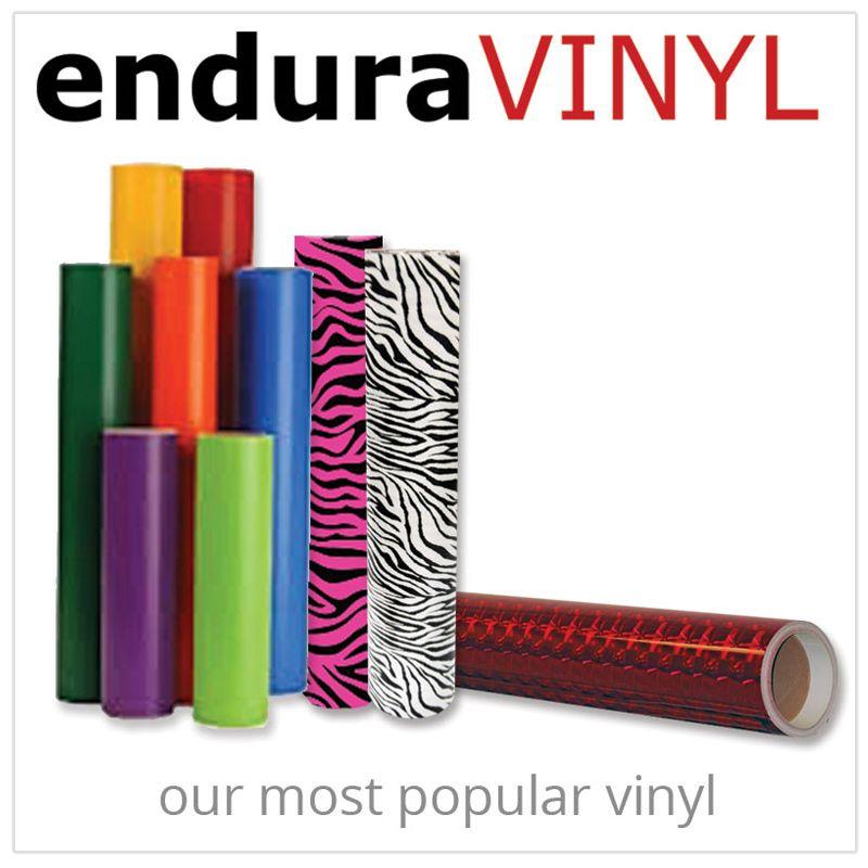 Endura Vinyl