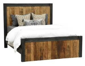 renovation panel bed - Yahoo Image Search Results